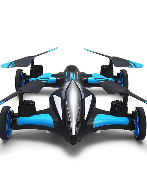 RC Drone H23 Quadcopter - Infiniti Drones