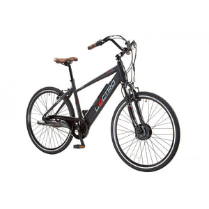 Lectro Urban City Electric Bike