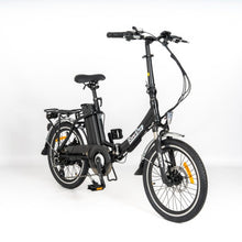 Load image into Gallery viewer, Roodog Bliss Folding Electric Bike