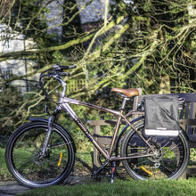 Load image into Gallery viewer, Roodog Tourer Electric Bike
