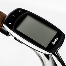 Load image into Gallery viewer, Roodog E-Bike Displays
