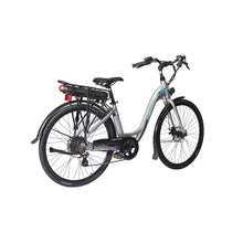 Load image into Gallery viewer, Lectro Avanti 7 Speed Commuter Electric Bike