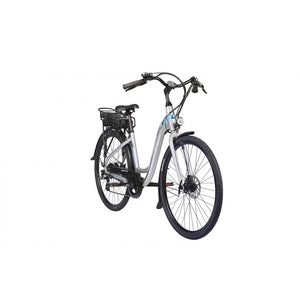 Lectro Avanti 7 Speed Commuter Electric Bike
