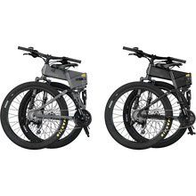 Load image into Gallery viewer, LEGEND ETNA Electric Mountain Bike