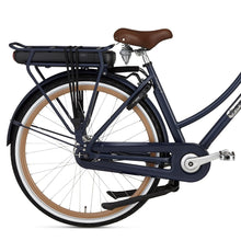 Load image into Gallery viewer, Popal Daily Dutch Prestige-E N7 Electric Bike