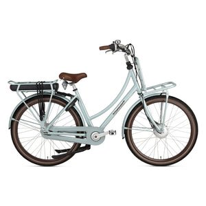 Popal Daily Dutch Prestige-E N7 Electric Bike