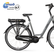 Load image into Gallery viewer, Popal E-Volution 12.2 Electric Bike