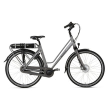 Load image into Gallery viewer, Popal E-Volution 10.2 Electric Bike