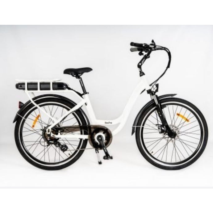Roodog Chic Small Frame Electric Bike