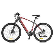 Load image into Gallery viewer, Westhill Ghost 2.0 Electric Mountain Bike - Hybrid