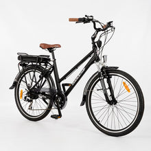 Load image into Gallery viewer, Roodog Mayfair Electric Bike