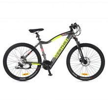 Load image into Gallery viewer, Westhill Phantom Electric Mountain Bike