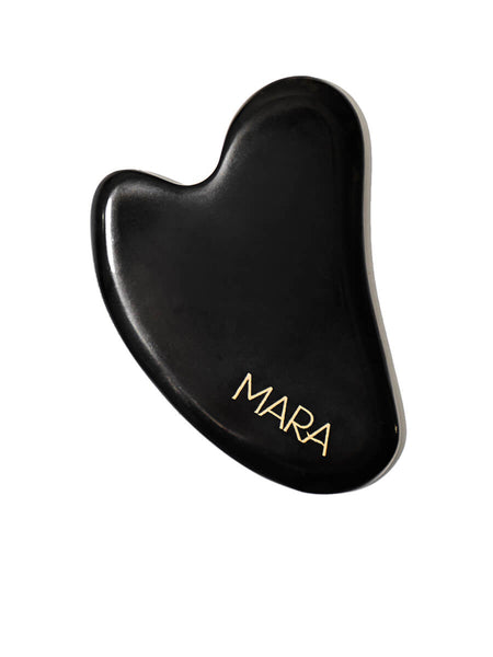 Gua Sha Tool - Sold Out