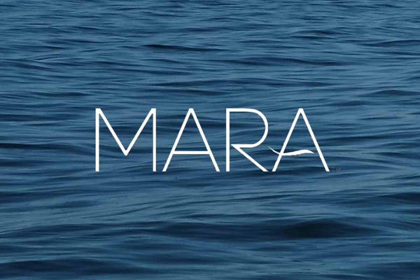 MARA Sea the Glow Gift Card