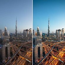 Load image into Gallery viewer, CITY MOBILE PRESETS Mobile Presets The Globe Wanderer Presets