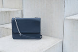 Cruise Bag - Dark Blue