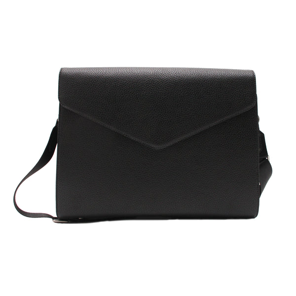 2 in 1 Bag - Black
