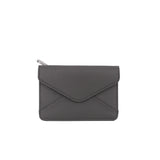 Mini Wallet - Dark Grey