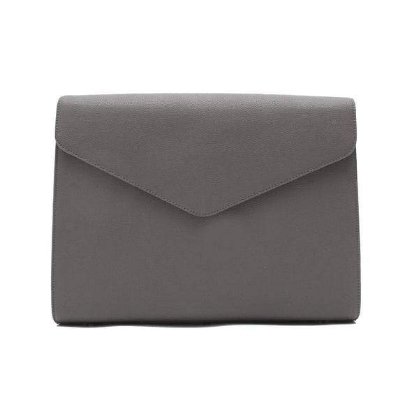 2 in 1 Bag - Dark Grey