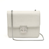 Day & Night Bag - Creme Stripe
