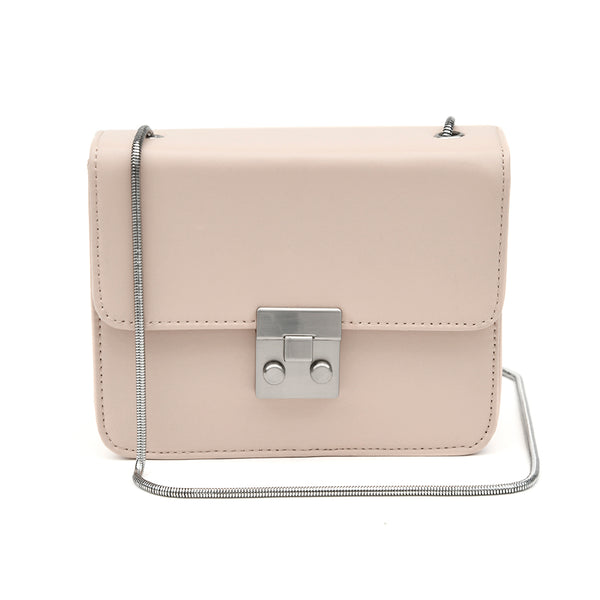 Day & Night Bag - Nude