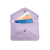 Mini Wallet - Lila