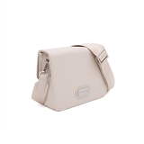 Mini Cruise Bag S-line - Sand stripe