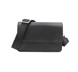 Clutch Bag - Black