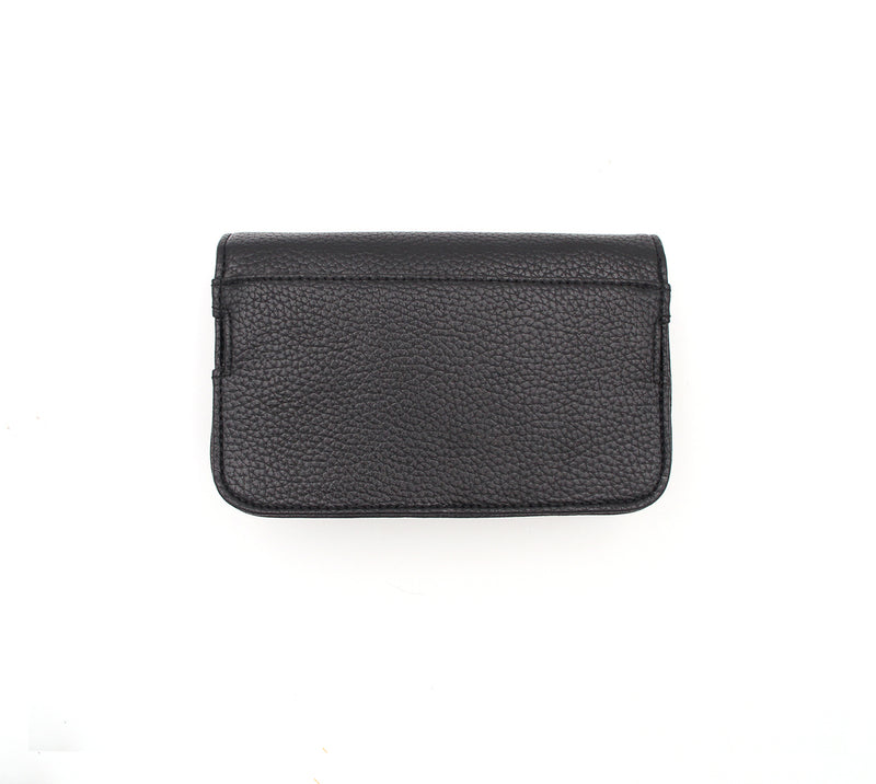 Belt Bag - Black