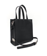 Mini Shopper - Black