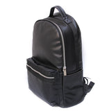 DR Backpack - Black