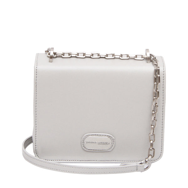 Mini Cruise Bag - Light Grey