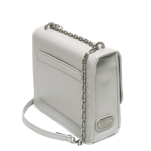 Cruise Bag - Lightgrey
