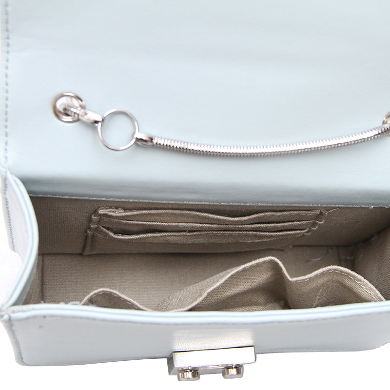 Day & Night Bag - Babyblue