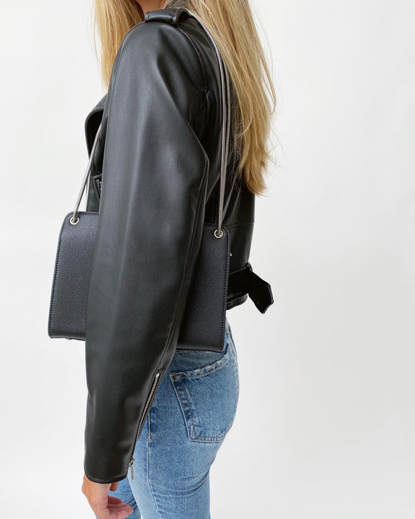 Elegance Bag - Black