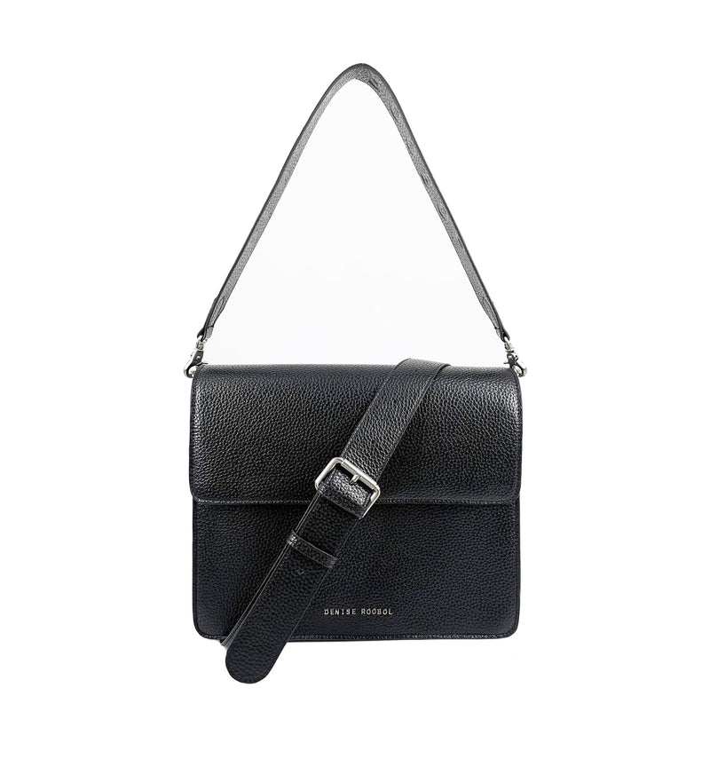 Nikki Bag - Black