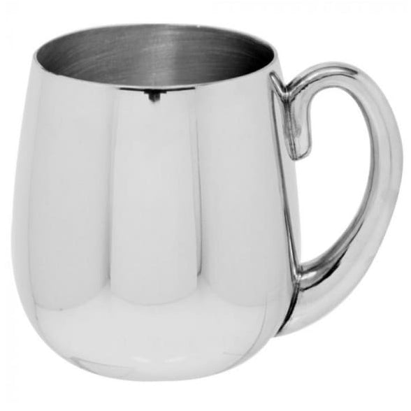 1 Pint Contemporary Celtic Tankard