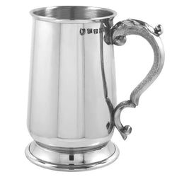 1+ Pint Jacobean Tankard