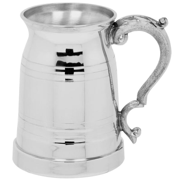 1 Pint Old London Tankard