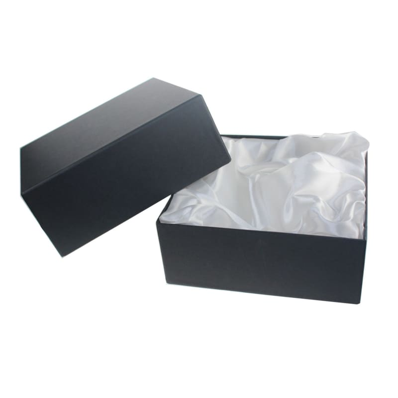 2pt Tankard Grey Presentation Box