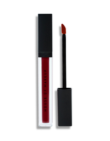 POUT POTION HAPPY HOUR + HERE TO STAY KAJAL - NOIR COMBO - House Of Makeup