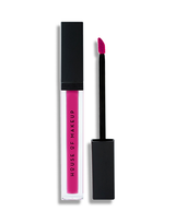 Shop The Look Pink Ombre Lips