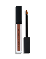 POUT POTION BROWN WITH IT + HERE TO STAY KAJAL - NOIR COMBO - House Of Makeup