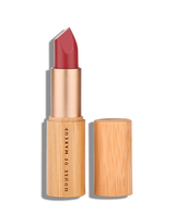 GOOD ON YOU – TAUPE NOTCH ROSEY + DOUBLE DUTY DAWNTOWN - House Of Makeup