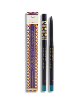 Double Duty Kohl + Liner Ms. Moneybags