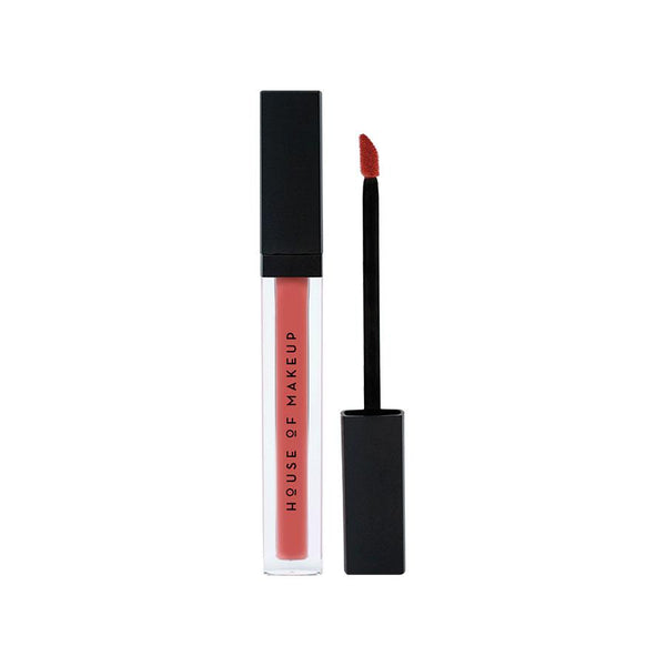 POUT POTION LIQUID MATTE LIPSTICK - LOW KEY