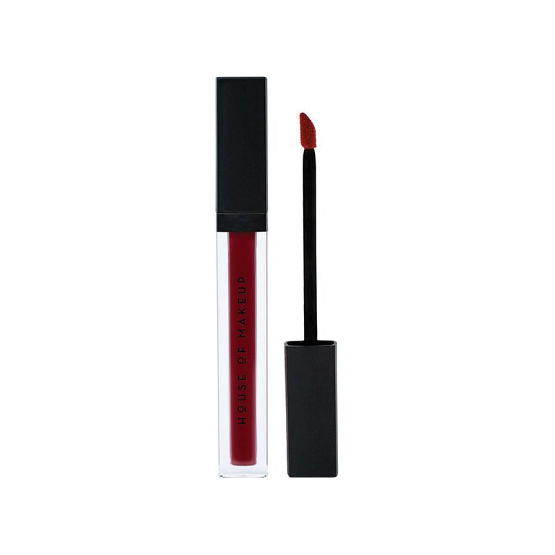 POUT POTION LIQUID MATTE LIPSTICK - HAPPY HOUR