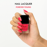 Nail Lacquer - FOREVER YOUNG