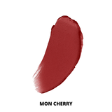 Good On You Hydra Matte Lipstick  - Mon Cherry
