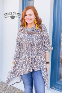 Ponchos - Sister Tribe Boutique